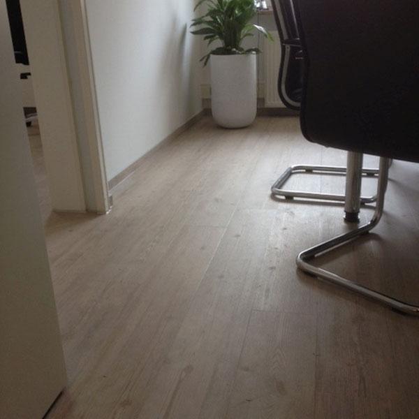 Parkett Ahrensburg markus behn fußboden alles für den boden