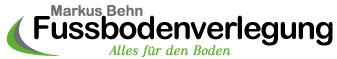 Markus Behn Fussbodenverlegung, Parkett, Laminat und Designplanke