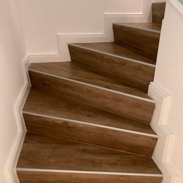 Fussbodenverlegung-m-floor-designboden